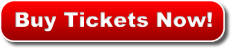 buy-tickets-button[1]