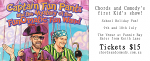 Fun pants facebook header